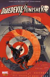Daredevil/Punisher: Le septiŠme cercle