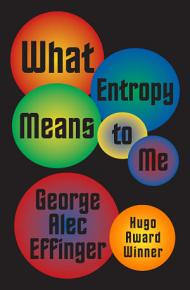 What Entropy Means to Me PDF