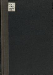 Raising beef cattle: Volumes 150-172