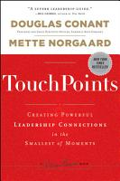 TouchPoints PDF