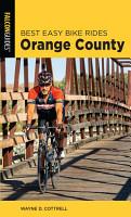 Best Easy Bike Rides Orange County PDF