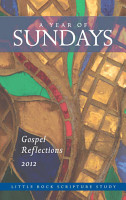 A Year of Sundays  Gospel Reflections 2012 PDF