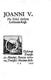 De vita venerabilis servi dei Bartholomaei de Quental Congregationis Oratorii in regnis Portugalliae fondatoris ... auctore Josepho Catalano presbytero