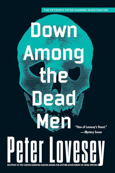 Down Among the Dead Men