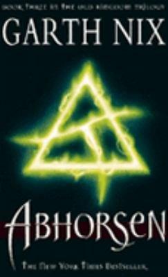 Download Abhorsen Book