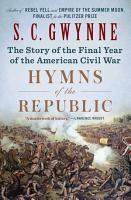 Hymns of the Republic PDF