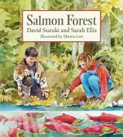 Salmon Forest PDF