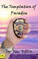The Temptation of Paradise PDF