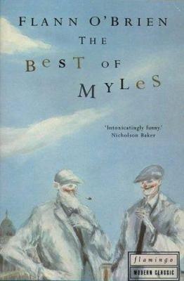 The Best of Myles