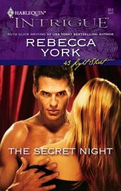 The Secret Night