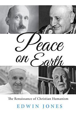 Peace on Earth PDF