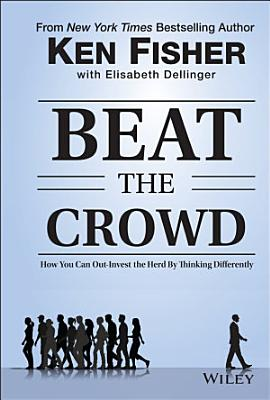 Beat the Crowd PDF