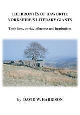 The Brontes of Haworth PDF