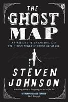 The Ghost Map PDF