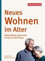 Neues Wohnen im Alter PDF
