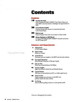 Real Estate Investment Today PDF