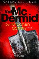 Der Knochengarten PDF