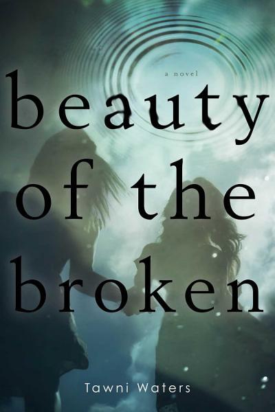 Download Beauty of the Broken Book