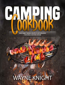 CAMPING COOKBOOK PDF