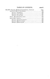 The Practice at Law: In Equity, and in Special Proceedings, in All the Courts of Record in the State of New York; with Appropriate Forms, Volume 4