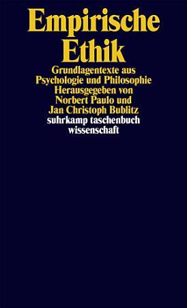 Empirische Ethik PDF