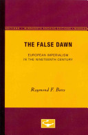The False Dawn PDF