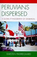 Peruvians Dispersed PDF