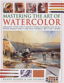 Mastering the Art of Watercolor