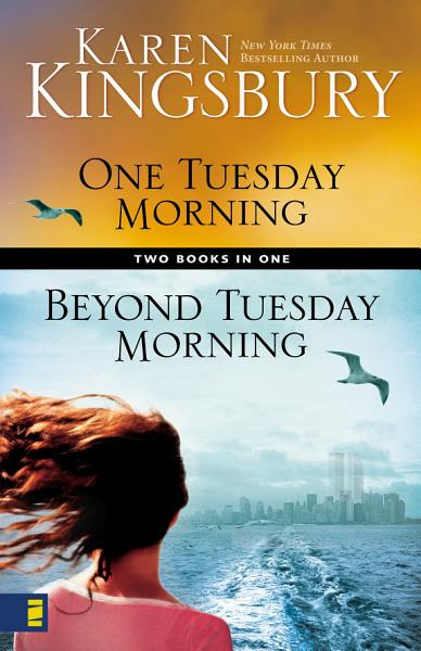 Download One Tuesday Morning   Beyond Tuesday Morning Compilation Limited Edition Book