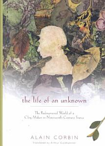 The Life of an Unknown Book