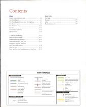 Mobil Travel Guide PDF