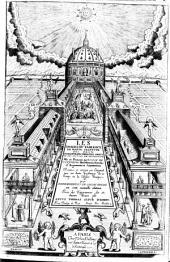 Les images ou tableaux de platte peinture de deux Philostrates