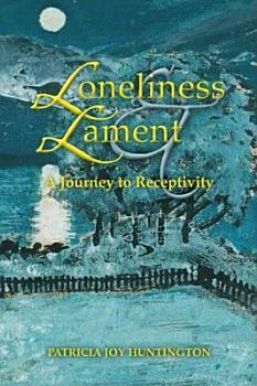 Loneliness   Lament PDF