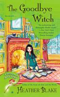 The Goodbye Witch PDF