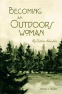 Becoming an Outdoors Woman PDF