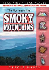The Mystery in the Smoky Mountains