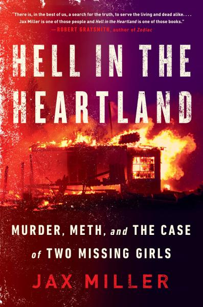 Download Hell in the Heartland Book