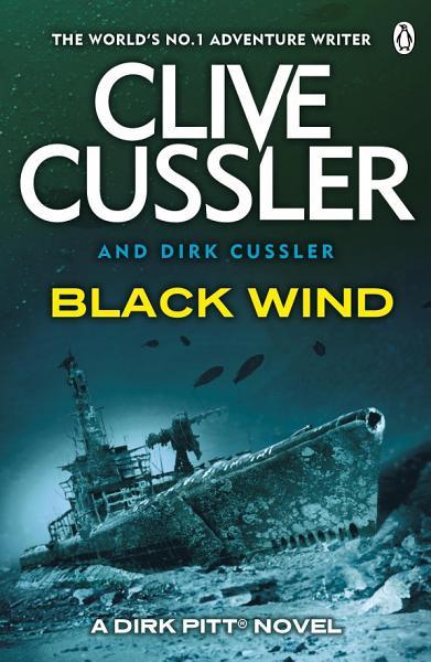 Download Black Wind Book