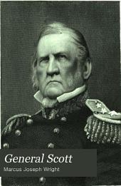 General Scott