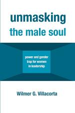 Unmasking the Male Soul
