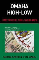 Omaha High Low Poker PDF