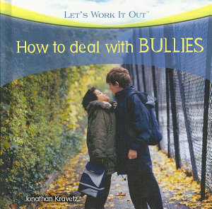 How to Deal with Bullies PDF