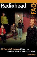 Radiohead FAQ PDF