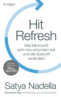 Hit Refresh PDF