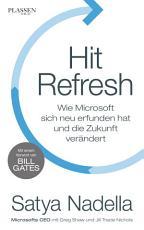 Hit Refresh PDF