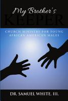 My Brother s Keeper PDF