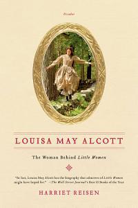 Louisa May Alcott Book