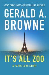 It S All Zoo Book PDF