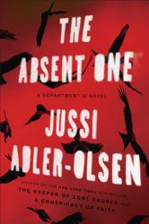 The Absent One Book PDF