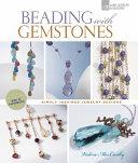 Beading with Gemstones PDF
